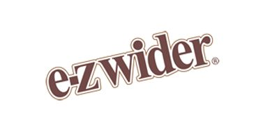 ezWider_Papers_Logo