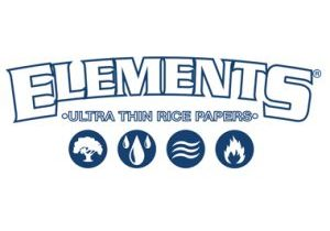 Elements_Papers_Logo