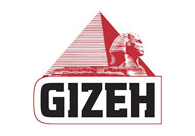 Gizeh_Papers_Logo