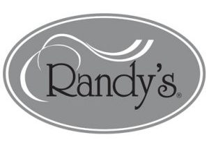 Randys_Papers_Logo