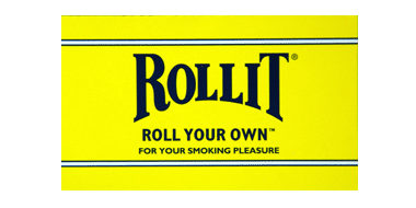 Rollit_Papers_Logo